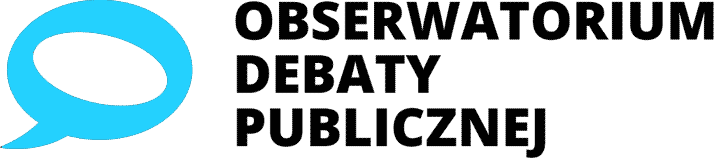 Obserwatorium Debaty Publicznej / Kultura Liberalna